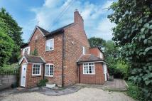 3 bed semi detached property for sale in Tollgate Road, Culham...