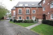 Apartment for sale in St Helens Mill, Abingdon