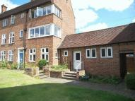 1 bedroom Apartment in Thames Street, Abingdon