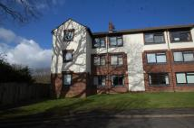 1 bedroom Flat for sale in Woodley Court, Amersham...