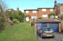 4 bedroom semi detached house for sale in Hiving's Hill, Chesham...