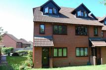 1 bedroom Flat in The Copse, Amersham, HP7