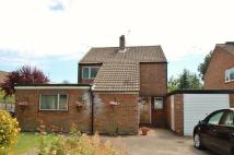 3 bed Detached home to rent in Tweenways, Chesham, HP5