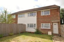 2 bed Flat in Buckingham Court...