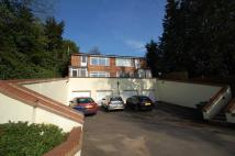 Spinney Place Maisonette to rent