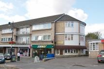1 bed Flat to rent in Sycamore Place...