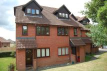 1 bedroom Maisonette in The Copse, Amersham, HP7