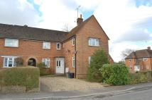 Maisonette for sale in Sibleys Rise...