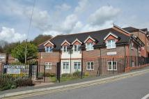 1 bed property in Baytree Court, Chesham...
