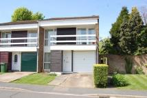 3 bedroom house to rent in Milton Lawns, Amersham...