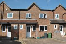 property to rent in Weller Road, Amersham, HP6