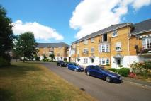 Terraced property for sale in Kite Wood Road, Penn...