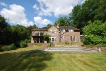 5 bedroom Detached property in Manor Road, Penn, HP10