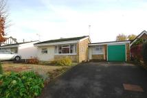 Detached Bungalow for sale in Hill Avenue, Hazlemere...