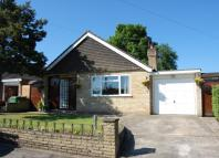 3 bed Detached property to rent in Lagger Close...