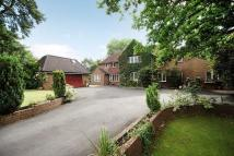 7 bedroom Detached property in Farthing Green Lane...
