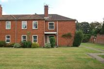 Flat for sale in Orchehill Court...