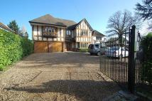 5 bedroom Detached home in Park Road, Stoke Poges...
