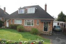 2 bedroom house for sale in Pennylets Green...