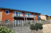 2 bed Flat for sale in Stewart Court...