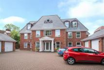4 bed house for sale in Packhorse Road...