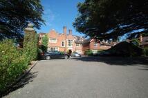 2 bedroom Flat for sale in Framewood Manor...