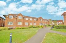 2 bedroom Flat for sale in Gray House...