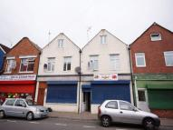 property for sale in Broadway, Cardiff.