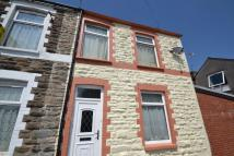 Lucas Street Terraced house for sale