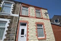 Lucas Street Terraced house for sale