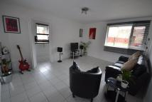 1 bedroom Apartment for sale in Coed Edeyrn, Llanedeyrn...