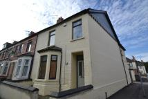 7 bedroom Terraced house in Blackweir Terrace...