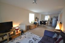 2 bed Apartment for sale in Ffordd Nowell, Penylan...