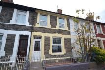 Inverness Place Terraced property for sale