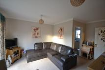 semi detached house for sale in Sterling Close...
