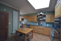 2 bed Terraced home in Bedford Street, Roath...