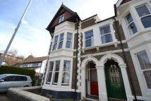 5 bedroom End of Terrace property for sale in Pen-y-Lan Place, Penylan...