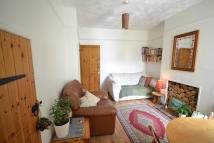 Terraced house for sale in Treharris Street, Roath...