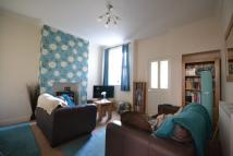 2 bedroom Terraced house in Cyfarthfa Street, Roath...