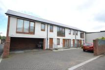1 bed Flat in Montgomery Street, Roath...