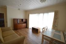 Ground Flat for sale in Marlborough Road, Roath...