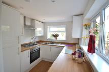 2 bed Terraced home for sale in Treharris Street, Roath...