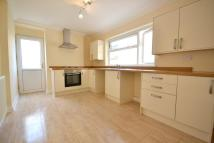 Habershon Street Terraced property for sale