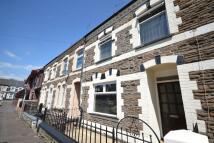 1 bed Apartment for sale in Eyre Street, Splott...