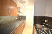 1 bed Ground Flat in Piercefield Place, Roath...