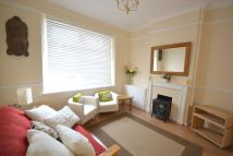 2 bedroom Terraced home for sale in Constellation Street...