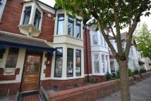 3 bed Terraced house for sale in Stallcourt Avenue...