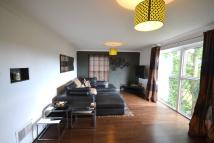 2 bed Flat for sale in Lee Close, Coed Edeyrn...