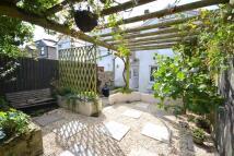 Terraced house for sale in Janet Street, Splott...