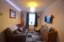 1 bedroom Ground Flat for sale in Blanche Court...
